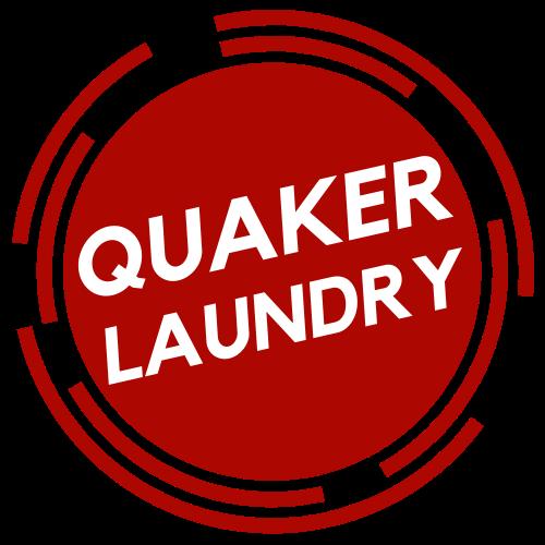 Quaker Laundry